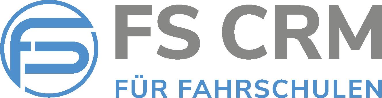 FS CRM Software für Fahrschulen